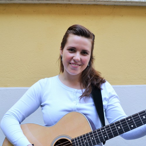 Kater: Anna Mae - Country-Musik reloaded