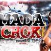 Mada Chok V12 By Dj Tafa (La Final) Mix 2017 mp3