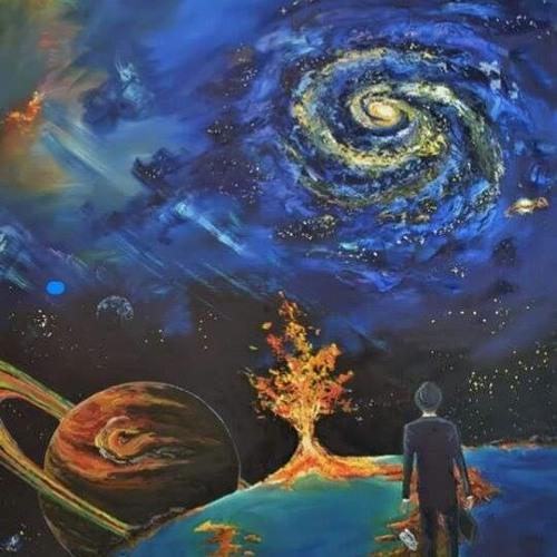 Hybrid Soul - Imagine