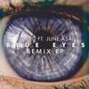 VOWED - Blue Eyes (Konus Remix)