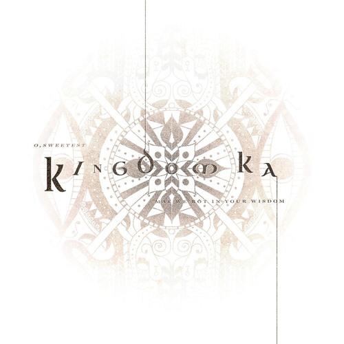 Kingdom Ka