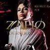 Zaho - Tourner La Page (remix Kizomba By Nextalex 2017)