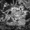 ZILLION 17.02.17 : Empyrean Heaven 2 (LIVE)(edit2) mp3