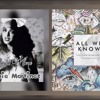 All We Know X Night Mime mixed mashup (Melanie Martinez vs. The Chainsmokers)