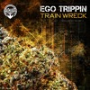 Ego Trippin - Thrill Seekers / Tracker [Low Down Deep]