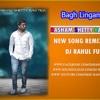 Baghlingampally Badshah Rashem Shetty Ravi Teja Song Remix By Dj Rahul Fulwar