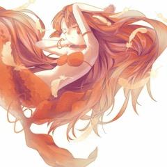 [Cover - Mermaid Melody Ost] Beautiful Wish - Hariko ft. Naho (Sisters)