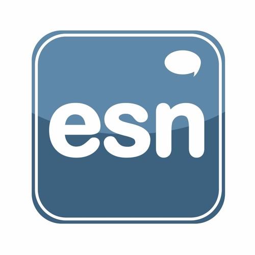 ESN #2.008 : The Emoji Etiquette Episode