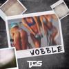 [TGS Premiere] CIISNERO - Wobble (Original Mix)