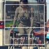 Paploviante & T Red & K19 - Midnight Express / Check 4 Me