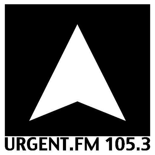 Zimmerman - Hard To Pretend @Urgent.fm