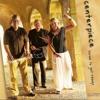 Billy Boy CD Centerpiece Trio