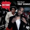17 T.I. - Oh Yeah (Feat. Trey Songz) BassBoosted