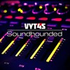Vyt4s - SoundHounded