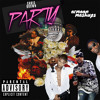 Party X T Shirt Chris Brown And Migos Ft Usher Gucci Mane Mp3
