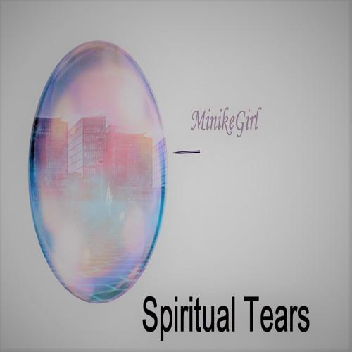 Spiritual Tears