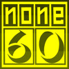 none60 Podcast 014 (Silent Dust All Calibre Mix)