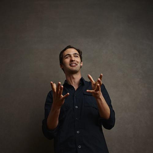 Jason Silva - The Big Picture. Inkább ne hallgasd meg, mert depressziós leszel...