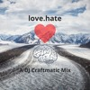 Download Love.Hate Mp3