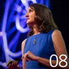 Sandra Aamodt - Why dieting doesn't usually work? #08