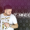 T-Minder ft K Singh - Love Mashup (Free Download)