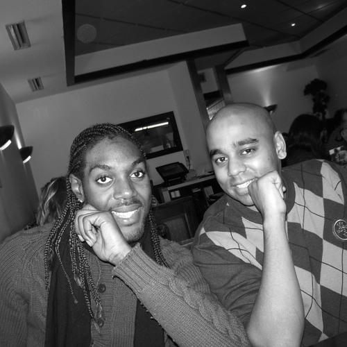 AngoLanka - Hip Hop (2007)