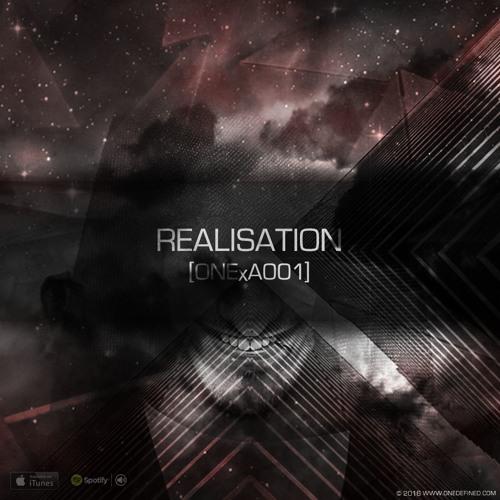 ONEDEFINED: Realisation (Original Mix)