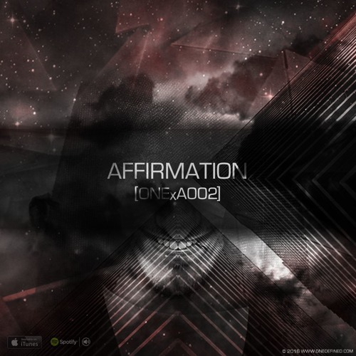 ONEDEFINED: Affirmation (Original Mix)