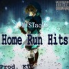 Home Run Hits (Prod.KTL)