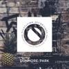 SUBCAST Episode 23: Dunmore Park