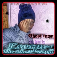 Raygo Don Ghost Town Shell Demm!! Diss