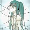 The Disappearance of Hatsune Miku - Hatsune Miku