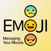 EMOJI: Managing Your Moods: Proud of Humility