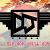 BEST HIP HOP CHILLOUT_LEDANSEUR