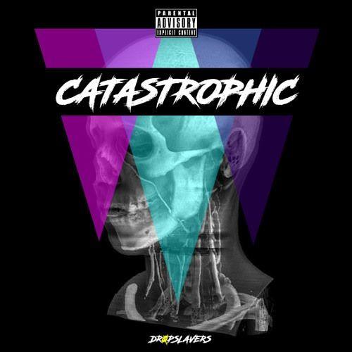 Catastrophic(Original Mix)[suported By Club Banditz]