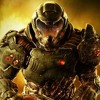 Character Music | DOOM Marine | Re-Scored by Carlos Riera Andreu