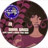 Dina Vass - The Love I Have For You (Full Intention Classic Mix)