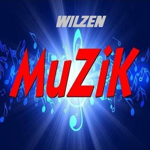 MuZiK (extrait)