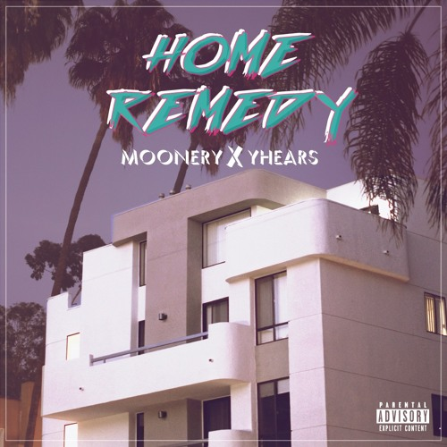 HOME REMEDY (produced by YHEARS)