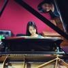 Firefly Piano - Rogue ONE Theme