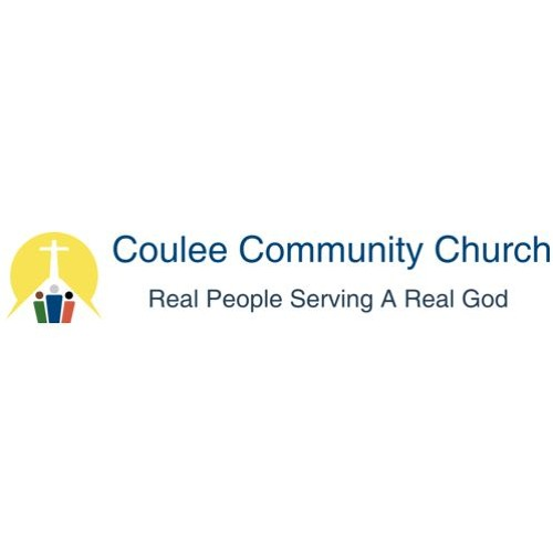 Coulee Community Church