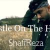 Free Download Ed Sheeran - Castle On The Hill | @ShaffReza Cover Mp3