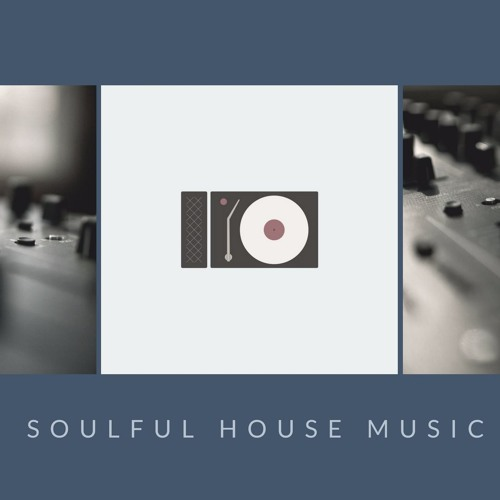 Dave Kelly Presents:  Soulful House 2016 Vol.  1