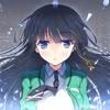 [p24] Mahouka Koukou no Rettousei, Rising Hope LiSA [Piano]