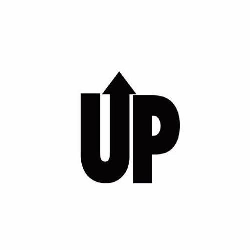 CRIZ3Y - Uptown (Original Mix)