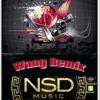 Wang Remix - DJ NsD