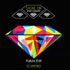 Shine On You Crazy Diamond - Pink Floyd (Kakes Re - Interpretation)