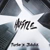 Turbo & Jldubz - Hustle - Original Mix