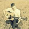 Far Away - Jose Gonzalez (Emillian Acoustic Guitar Cover)