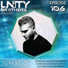 Unity Brothers & Dumbers - Unity Brothers Podcast 106 2017-02-20 Artwork